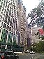 Civic Center NYC Aug 2020 50.jpg