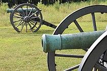 Civil War Gun Emplacements.jpg