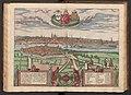 Civitates orbis terrarum. De praecipuis totius universi urbibus. Liber secundus (page 52).jpg