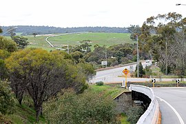 Clackline Brook Bridge from west.JPG