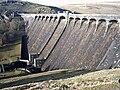 Claerwen Dam.jpg