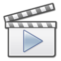 Clapperboard icon.png