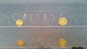Denver Mint - Image: Clark Gruber Company