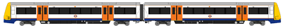 Class 172 LO Diagram with correct wheels.PNG