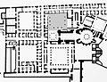 Claustro da Hospedaria Convento de Cristo IMG 8236.jpg
