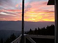 Clearwater National Forest - Social 2.jpg