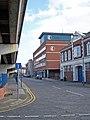 Cleethorpe Road, Grimsby - geograph.org.uk - 369855.jpg