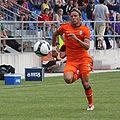 Clemens Fritz - SV Werder Bremen (4).jpg