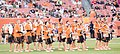 Cleveland Browns Drumline (14835664089).jpg
