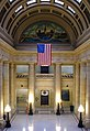 Cleveland City Hall rotunda.jpg
