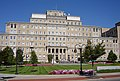 Cleveland University Hosp.jpg