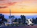 Cliffs Resort, Pismo Beach, San Luis Obispo County, Central Coast, California.jpg