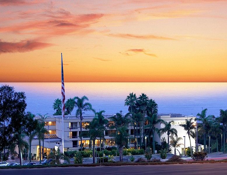 Pismo Beach Hotel Deals