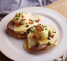 paleo-holiday-breakfast