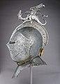 Close Helmet MET 29.158.28 006AA2015.jpg