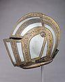 Close Helmet for Foot Combat MET 14.25.605a 002AA2015.jpg