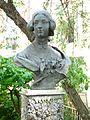 Clotilde de Vaux buste Paris 11e.jpg