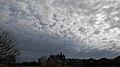 Clouds - Simcoe, Ontario 02.jpg