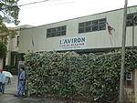 Club de Regatas L Aviron.JPG
