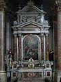 Clusone, Basilica di Santa Maria Assunta 06.JPG