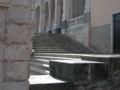 Clusone basilica gradonata.jpg
