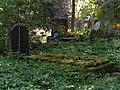 Cmentarz Prawosławny w Suwałkach (70).JPG