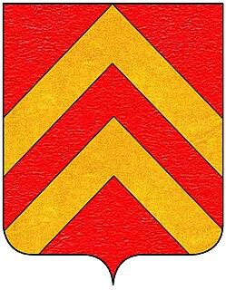 County of Montone