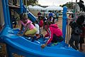 Coalition Builds New Playground in One Day for Chicora-Cherokee Community (11054519164).jpg