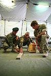 Coalition forces mentor Afghans in IED hazard reduction 110620-N-DR248-008.jpg