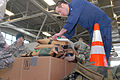 Coast Guard Container Inspection Team deploys to JBER, Alaska 140228-G-ZR723-003.jpg