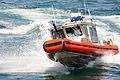 Coast Guard Cutter Eagle 120705-G-ZX620-092.jpg