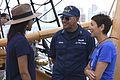 Coast Guard Cutter Eagle arrives in New York Harbor 160804-G-SG988-750.jpg