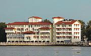 Coast Guard Office