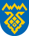 Coat of Arms of Togliatti (Samara oblast) small.png