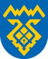 Coat of Arms of Togliatti (Samara oblast) small.png