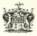 Coat of Arms of Tutolmin family (1798).png