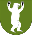 Coat of Arms of the Soviet 36th Guards Tank Brigade.png