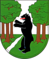 Coat of arms de-be treptow 1987.png