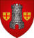 Coat of arms larochette luxbrg.png