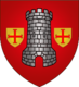 Coat of arms of Larochette