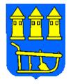Coat of arms of Berkel-Enschot.png