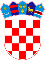 Coat of arms of Croatia.svg