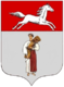 Coat of arms of shpola.PNG