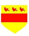 Coat of arms walter de lacy.jpg
