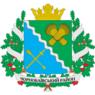 Coats of arms of Chornobay Raion.png