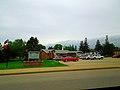 Cobb United Methodist Church - panoramio.jpg