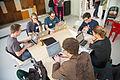 Coding da Vinci - Der Kultur-Hackathon (13936519879).jpg