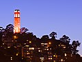 Coit Tower San Francisco September 2013.jpg