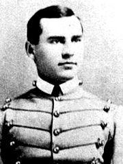 Col Frank West.jpg