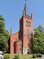 Colbitz Kirche Paulus 2014.JPG
